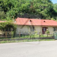 Rodinný dom, Banská Štiavnica, 683 m², Pôvodný stav
