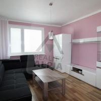 3 izbový byt, Liptovský Mikuláš, 66 m², Kompletná rekonštrukcia