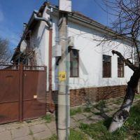 Rodinný dom, Komoča, 683 m², Pôvodný stav