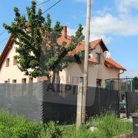 Rodinný dom, Sučany, 438 m², Novostavba