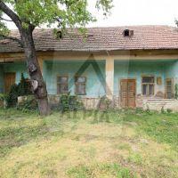 Rodinný dom, Komoča, 1394 m², Pôvodný stav