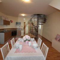 4 izbový byt, Vysoké Tatry, 153 m², Novostavba