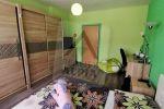 3 izbový byt - Turčianske Kľačany - Fotografia 11