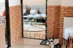 3 izbový byt - Turčianske Kľačany - Fotografia 16