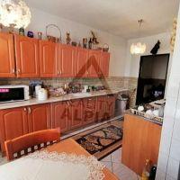 3 izbový byt, Turčianske Kľačany, 81 m², Kompletná rekonštrukcia