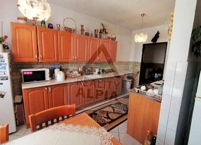 3 izbový byt - Turčianske Kľačany - Fotografia 1