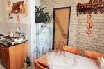 3 izbový byt - Turčianske Kľačany - Fotografia 2