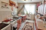 3 izbový byt - Turčianske Kľačany - Fotografia 5