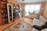 3 izbový byt - Turčianske Kľačany - Fotografia 6