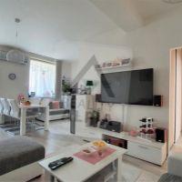 3 izbový byt, Vrútky, 89 m², Novostavba