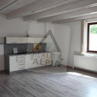3 izbový byt, Liptovský Mikuláš, 105 m², Kompletná rekonštrukcia