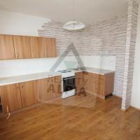 1 izbový byt, Martin, 38 m², Kompletná rekonštrukcia