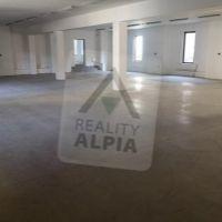 Skladovacie, Liptovský Hrádok, 470 m², Kompletná rekonštrukcia
