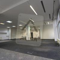 Kancelárie, Ružomberok, 200 m², Kompletná rekonštrukcia