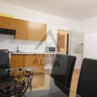 2 izbový byt, Detvianska Huta, 46 m², Kompletná rekonštrukcia