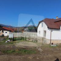 Rodinný dom, Valča, 515 m², Pôvodný stav