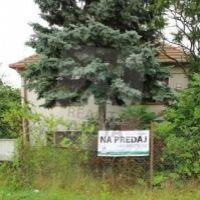 Rodinný dom, Trávnica, 719 m², Pôvodný stav