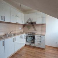 1 izbový byt, Martin, 40 m², Novostavba