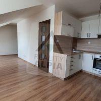 4 izbový byt, Martin, 84 m², Novostavba