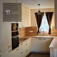 Rodinný dom, Borovce, 106 m², Novostavba