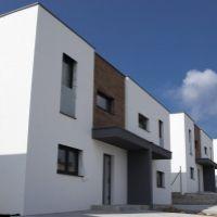 Rodinný dom, Nitrianske Hrnčiarovce, 117 m², Novostavba