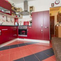 1 izbový byt, Šamorín, 42 m², Kompletná rekonštrukcia