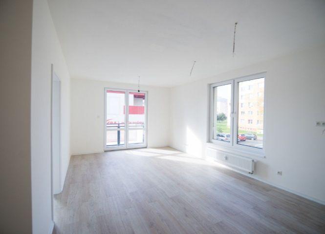 3 izbový byt - Ružomberok - Fotografia 1