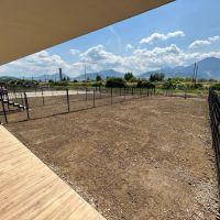 2 izbový byt, Liptovský Mikuláš, 62 m², Novostavba