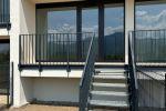 1 izbový byt - Liptovský Mikuláš - Fotografia 3
