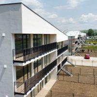 3 izbový byt, Liptovský Mikuláš, 90 m², Novostavba