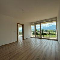 2 izbový byt, Liptovský Mikuláš, 69 m², Novostavba