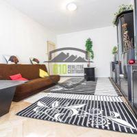 2 izbový byt, Topoľčany, 60 m², Pôvodný stav