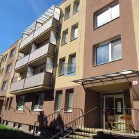 1 izbový byt, Holíč, 38 m², Kompletná rekonštrukcia