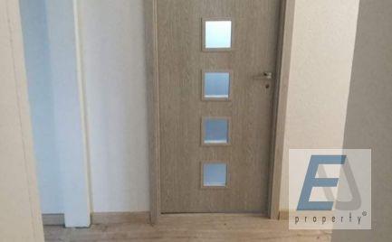 Exkluzívne 3 izbový byt Juh  Kežmarok