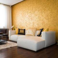 4 izbový byt, Bratislava-Staré Mesto, 186 m², Kompletná rekonštrukcia