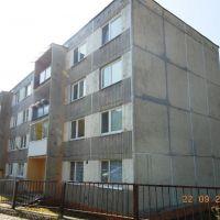 3 izbový byt, Rožňava, 1 m², Pôvodný stav