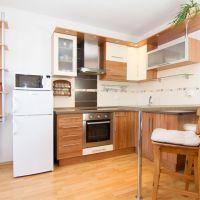1 izbový byt, Stupava, 42 m², Novostavba