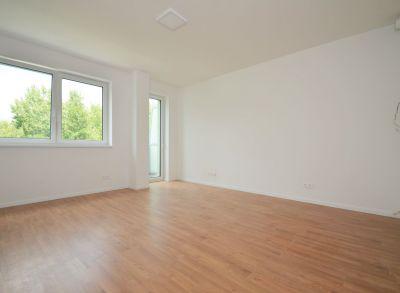 CORRIS: Apartmán/štúdio, výhodná investícia aj pre firmu, BA V.