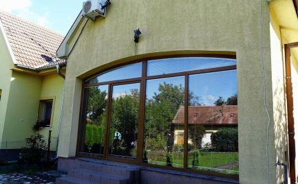 Štvorizbový rodinný dom - predaj