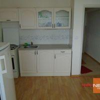 1 izbový byt, Lučenec, 40 m², Kompletná rekonštrukcia