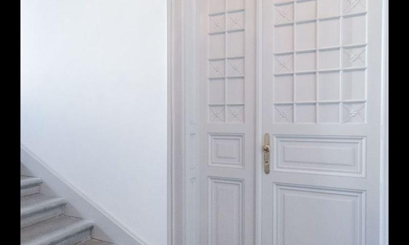 ponukabyvania.sk_Tallerova_3-izbový-byt_BARTA
