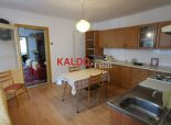 Radošovce - ponúkame na predaj rodinný dom s väčším pozemkom Exkluzívne iba v Kaldoreal !!!