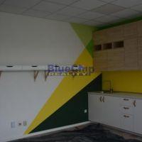 Kancelárie, Komárno, 120 m², Kompletná rekonštrukcia