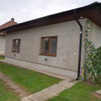 Rodinný dom, Veľký Ďur, 110 m², Pôvodný stav