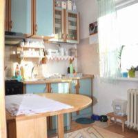 3 izbový byt, Brezno, 64 m², Čiastočná rekonštrukcia