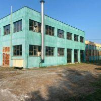Iný, Kuklov, 428 m², Pôvodný stav