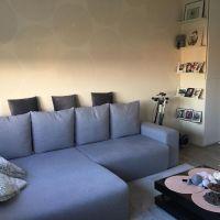1 izbový byt, Sereď, 36 m², Kompletná rekonštrukcia