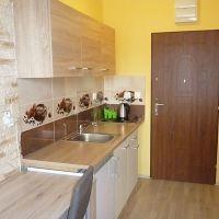 Garsónka, Rovinka, 15 m², Novostavba
