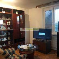 3 izbový byt, Šamorín, 73 m², Pôvodný stav