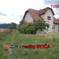 Rodinný dom, Považská Bystrica, 88 m², Pôvodný stav